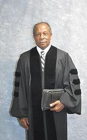 Rev. Scott.jpg