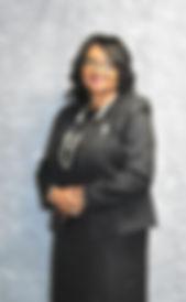 Minster Vickie Rogers.jpg