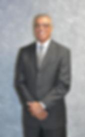 Minister Ken Rogers.jpg