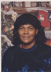 Min. Melvina Earle Goodine - Closeup.jpg