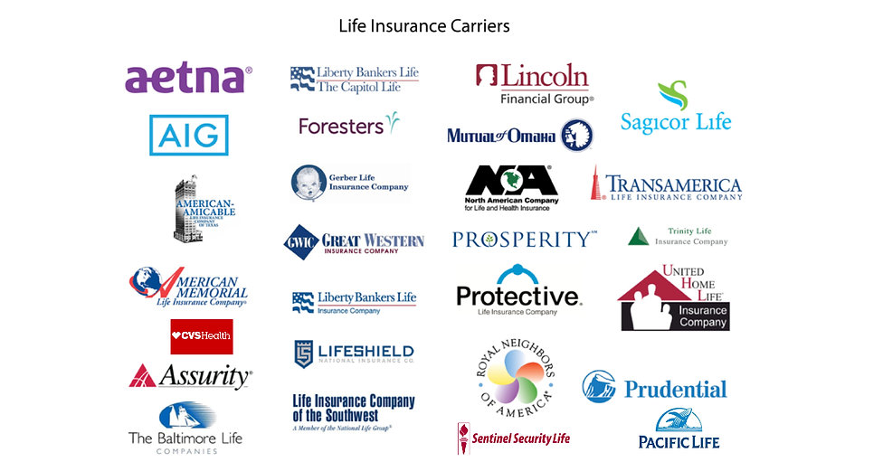 Life Insurance Carriers.jpg
