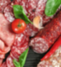 Meat_products_Sausage_Tomatoes_Pepper_Sl