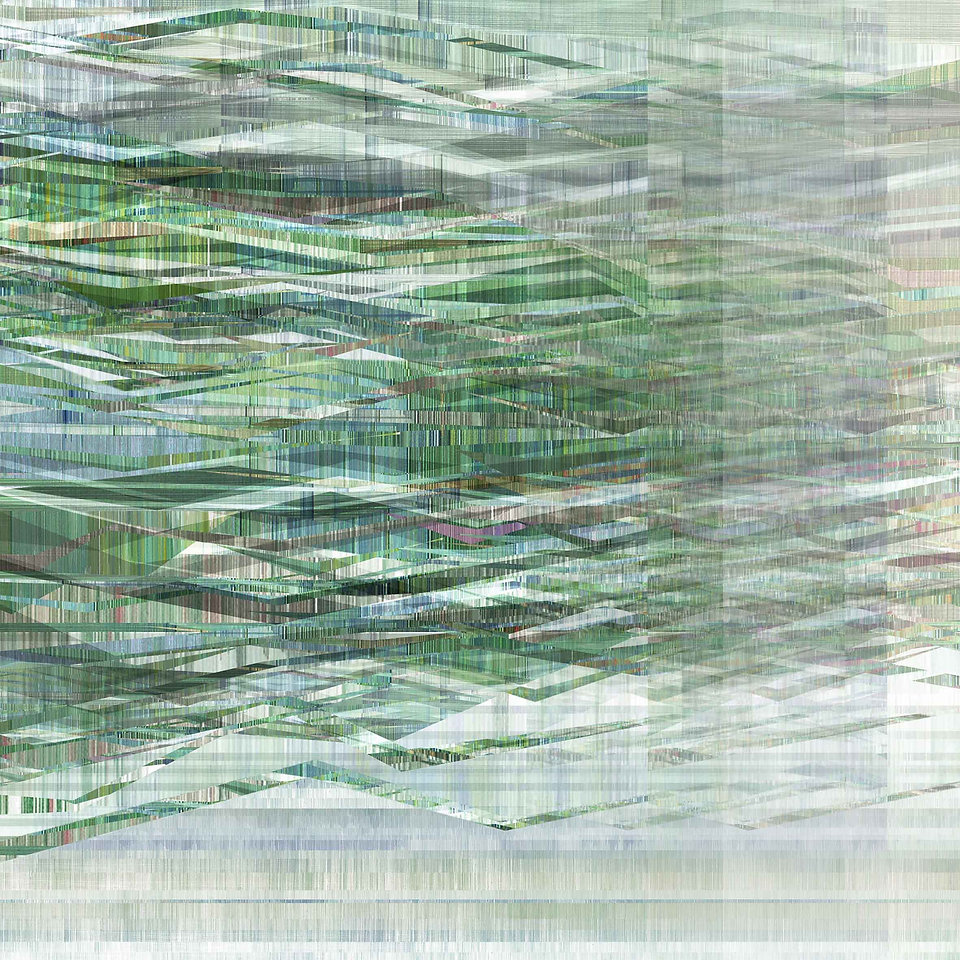 18_LandScape Transformation Mapping, 201