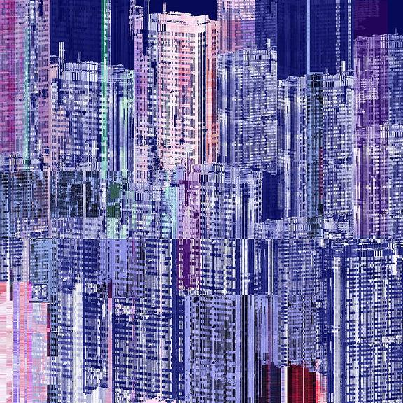 Architecture of Density.jpg