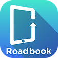 icon Roadbook.png