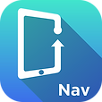 icon Nav.png