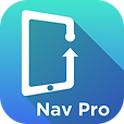 icon NavPro.png