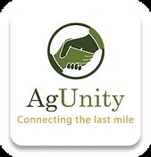 Agunity (1).png