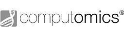 Computomics Logo.png