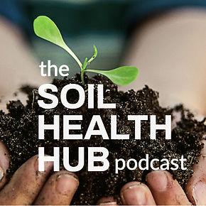 Soil Health Hub podcast logo (7).jpg