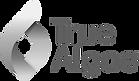 True Algae Logo 1.png