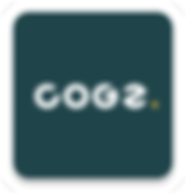 Cogz (1).png
