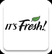 It's Fresh (1).png