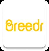 Breedr (1) (1).png