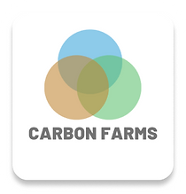 Carbon Farms (1).png