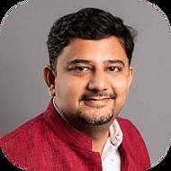 Devendra Chandani.png