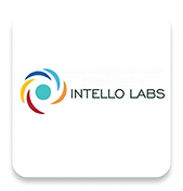 Intello Labs (1).png