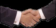 Forward Food Tech Handshake (1).png