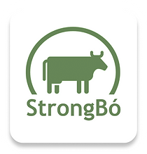 StrongBo (1).png