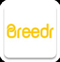 Breedr (2) (1).png