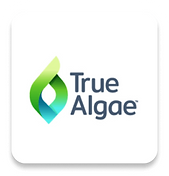 True Algae Logo (1).png