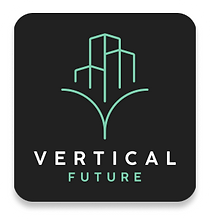 Vertical Future (1).png