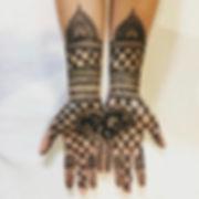 henna event.jpg