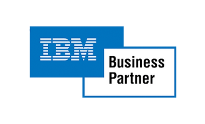 IBMbusiness_logo.png
