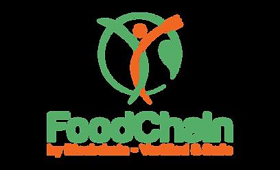 Foodchain_logo.png