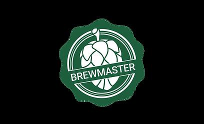 Brewmaster_logo.png