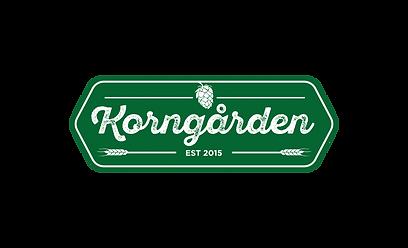 Korngården_logo.png