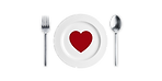 TENACIOUS GRACE PLATE SPOON AND FORK.png