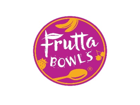Saladworks Looks to Shake Things Up By Adding Frutta Bowl To Its East Norriton Location