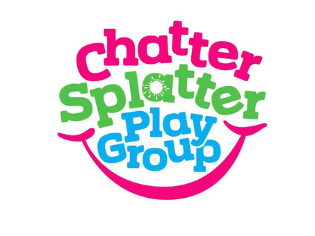 Chatter Splatter, The Latest Victim of COVID, Closing May 2021