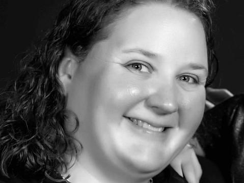 Stacy Ellam Announces Election Bid for Conshohocken Borough Council: Ward 6