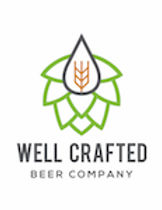 LOGO_WELL CRAFTED BEER CO_VERTICAL.jpg