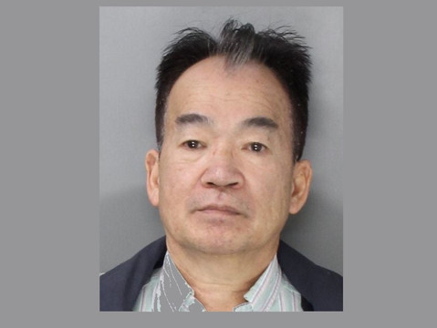 Local Business Owner Arrested in Plymouth Sexual Assult Case