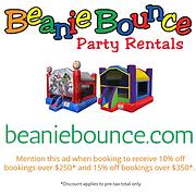 BeanieBounce_Website.png
