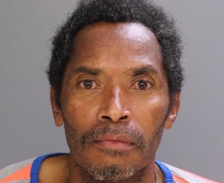 Burglar Enters Conshohocken Home, Molest Minor, Attempts Rape
