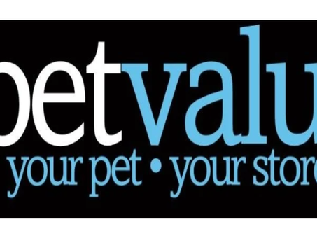 Pet Valu To Close All US Stores, 3 Stores in Our Area Impacted