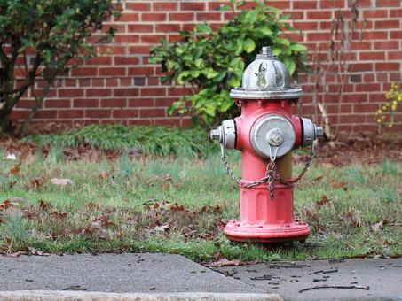 Pennsylvania American Water Awards $140,000 to Local Fire Departments