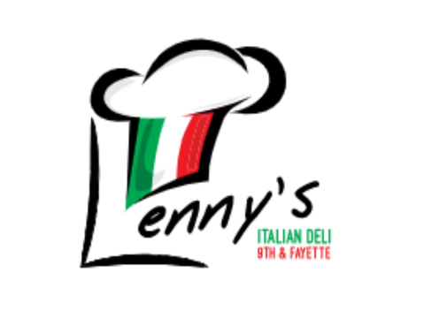 Lenny's Italian Deli to Launch New Look, New Name in 2021