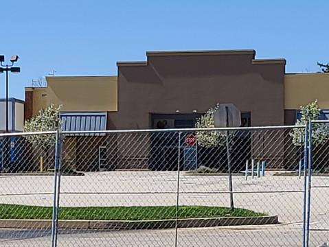 Construction Begins on Former East Norriton Walmart