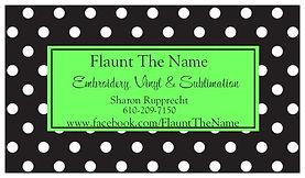 Flaunt The Name (1).jpg