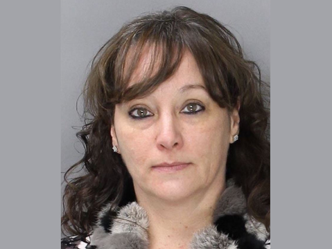 Local Business Controller Charged With Multiple Felonies in The Theft of Over $393,000