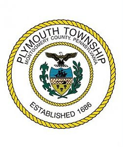 PlymouthTownship.jpg