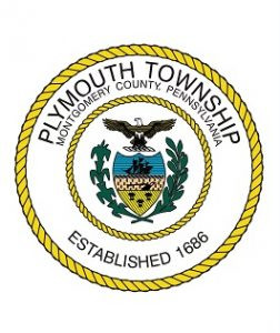 Plymouth Township Approves Group Home Ordinance