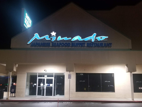 After 14 years, East Norriton's Minado Closes