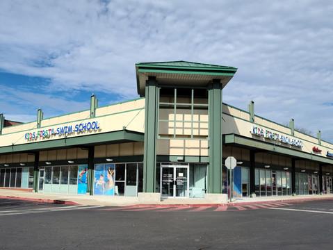 [UPDATED 11/06/2020] Kid's First Swim School - East Norriton Has Closed