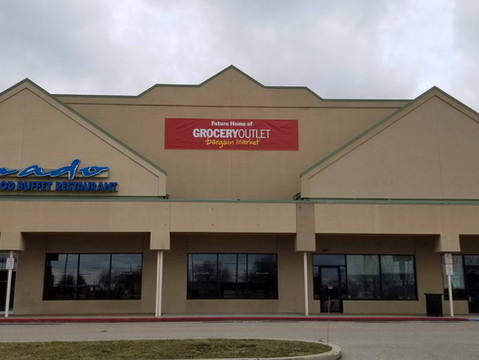 UPDATED: New Grocery Store Coming to East Norriton